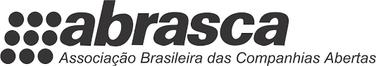 logo ABRASCA.png