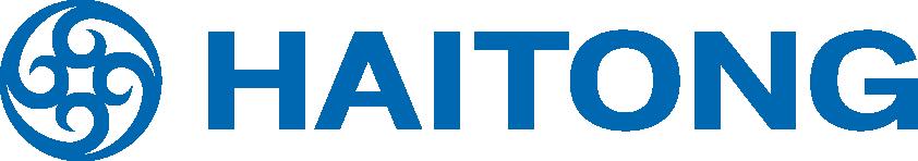 Logo_H_Blue293C
