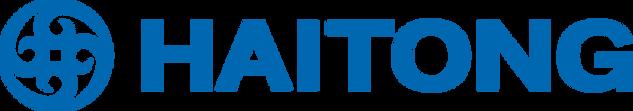Logo Haitong