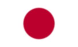 Japão.png
