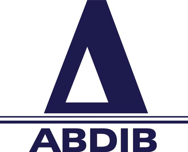Logo ABDIB