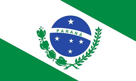 Bandeira_Paraná.png