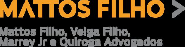 Logo Mattos Fillho-logo_colorido