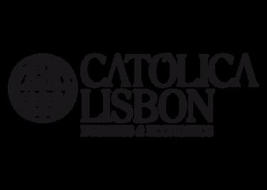 logo catolica lisbon.png