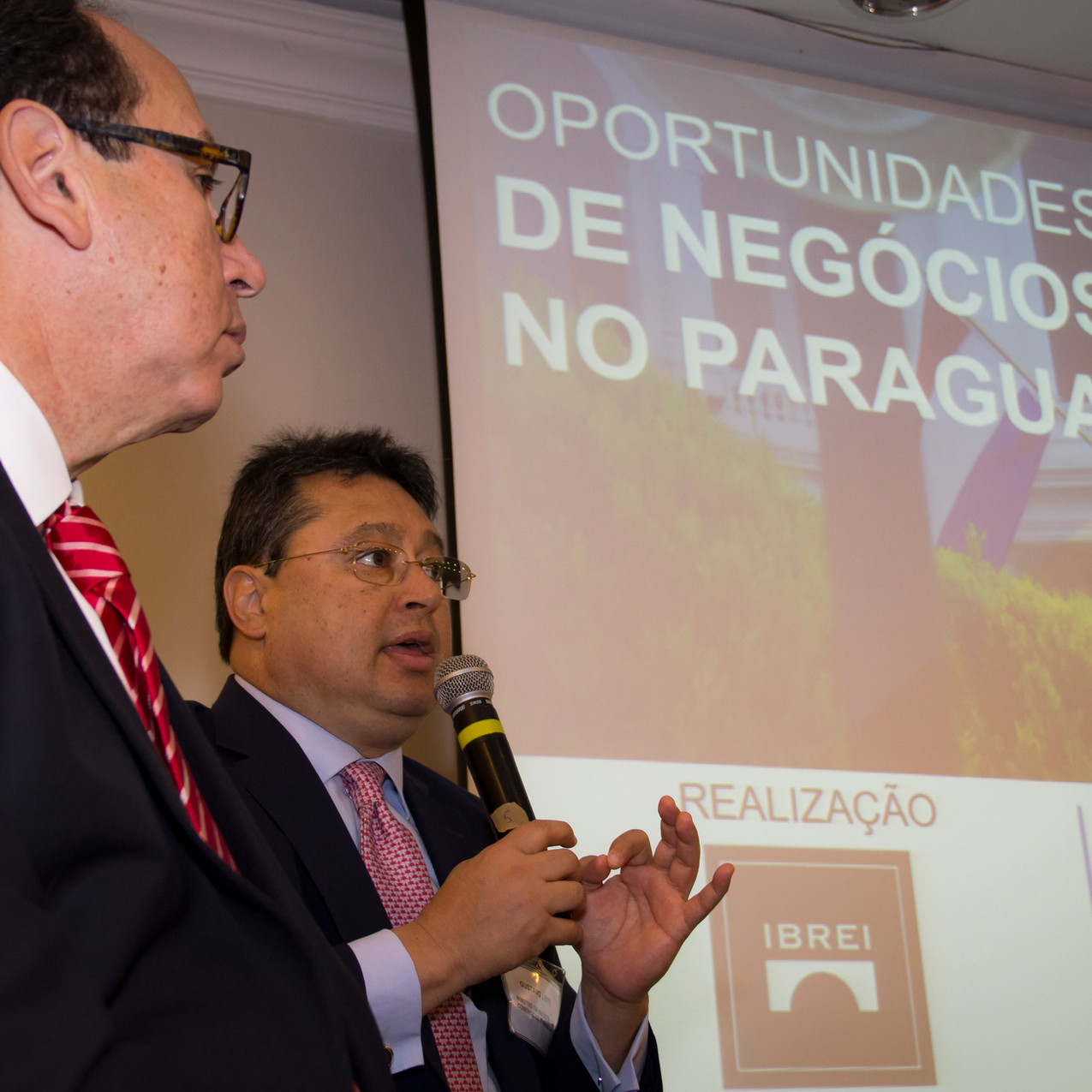 Negócios_no_Paraguai_(69)