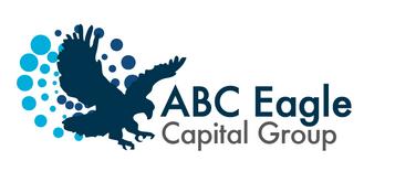 logo-abceagle (3).png