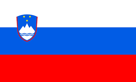 Eslovenia.png