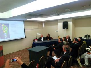 Evento sobre Benefícios Fiscais da Exportação trata de aspectos relevantes para quem pretende export