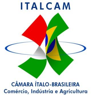 logo Italcam.jpg