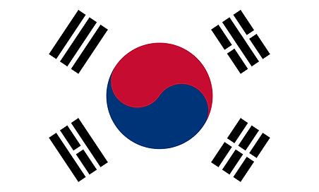 south-korea-flag-large.png