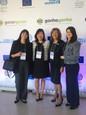 Fórum WEP's - Fórum dos Princípios do Empoderamento das Mulheres: Um Dialogo entre Países da Amé