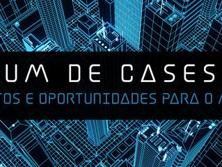 FÓRUM DE CASES PIX | IMPACTOS E OPORTUNIDADES PARA O MERCADO