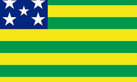 bandeira_Goiás.png