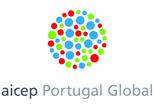 logo AICEP.png