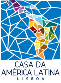 Casa_da_América_Latina.jpg