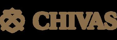 Logo Chivas.png