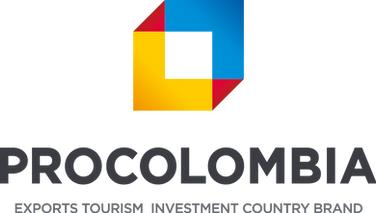logo Pro Colombia.png