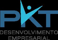 logo PKT.png