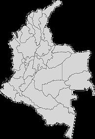 mapa_colômbia.png