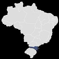 mapa Brasil - Santa Catarina.png
