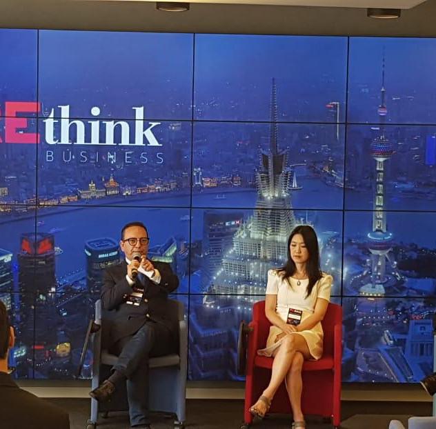 Rethink Business 6