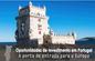 Oportunidades de Investimento em Portugal