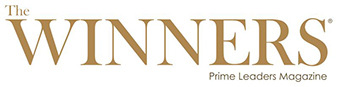 Logo The Winners