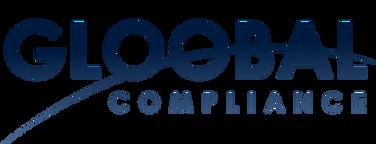 GloobalCompliance.png