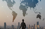 Trilha de Internacionalização – ABCasa