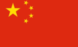 china-flag-large.png