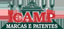 logo icamp.png