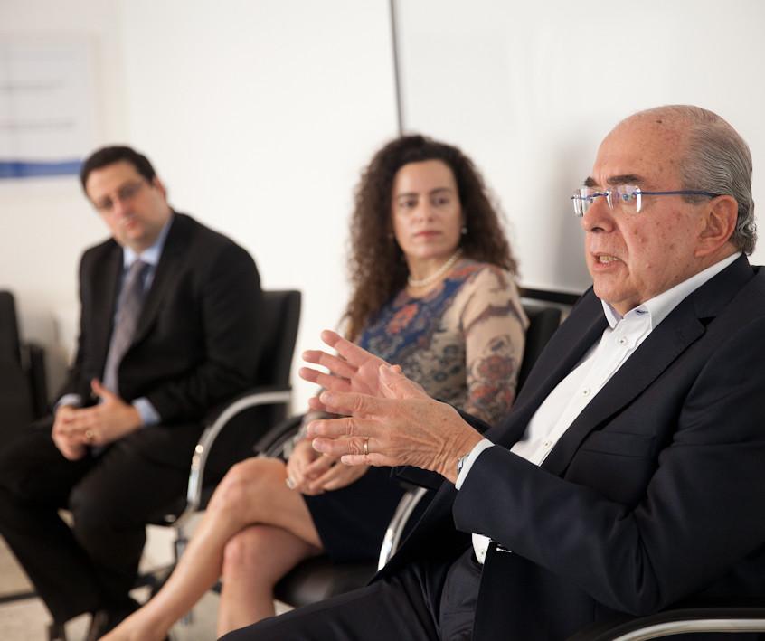 Fórum-Panorama_Econômico_e_Jurídico_do_Brasil_em_2017-69
