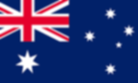 Austrália.png