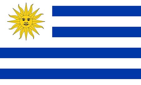 uruguay-flag-large.png