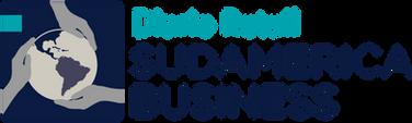 LOGO SUDAMERICA BUSINESS RETAIL.png
