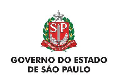 BRASAO_GOV_SP_V.jpg