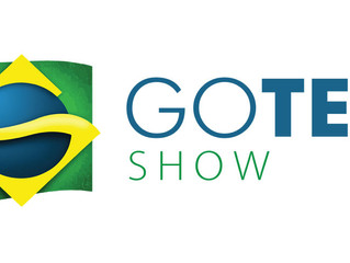 GOTEX Show