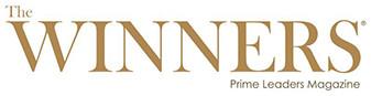 Logo The Winners.jpg
