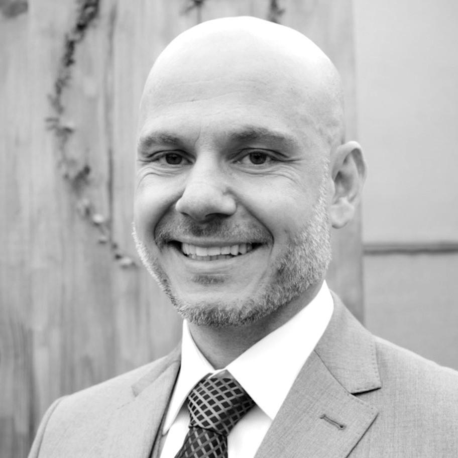 Daniel Majzoub
