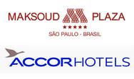 logo Maksud Plaza Accor.jpg