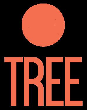 Tree_Logo_Primário_(Cópia_em_conflito_de