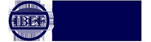 logo IBEF SP.png