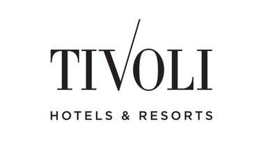 logo Tivoli.jpg
