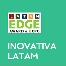 Latam Edge Awards