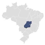 mapa_goiás.png