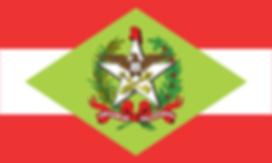 Bandeira_de_Santa_Catarina.png