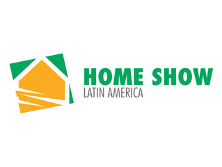 Home Show Latin America
