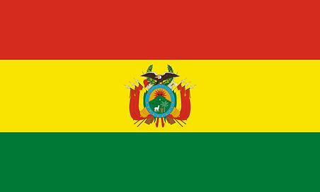 Bolívia_Flag.png