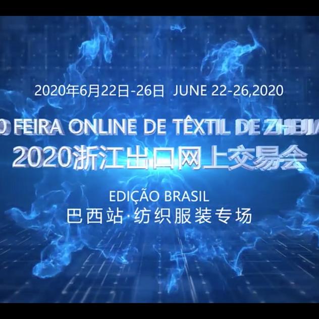 Captura_de_Tela_2020-06-22_às_10.36.24