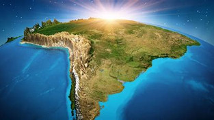 Acordo de Livre Comércio – Chile e Brasil